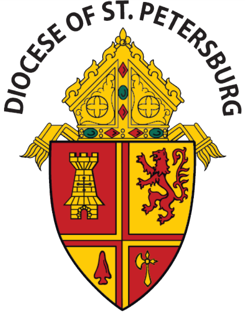 Diocese of St. Petersberg